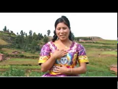 Eliana La estrellita del folklore - ven mi  | BahVideo.com
