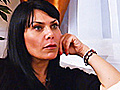 Mob Wives Episode 5 amp quot Unfinished  | BahVideo.com