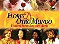 Flores De Otro Mondo Flowers From Another World  | BahVideo.com
