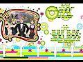 Hetalia the movie - fes BON mkv | BahVideo.com