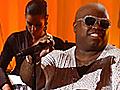 Lovely Day VH1 Storytellers  | BahVideo.com