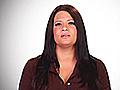 Renee Makes A New Friend | BahVideo.com