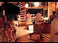 SONIDO DJ S AUDIO VIDEO E ILUMINACION EN  | BahVideo.com