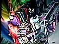 Curi tudung celah kangkang | BahVideo.com