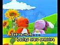 Lagu Anak HATIKU SELALU GEMBIRA Vol 1 | BahVideo.com