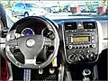 2006 Volkswagen GTI - Lynnwood WA   BahVideo.com