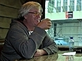 A Drink With Ron White | BahVideo.com