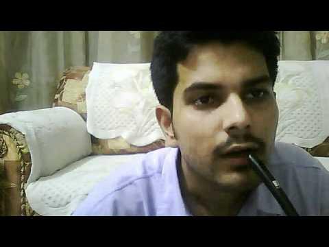 nitin lakhanpal feat udit | BahVideo.com