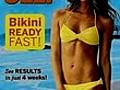 Self Bikini Ready Fast    BahVideo.com