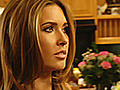 Audrina Episode 6 Opening | BahVideo.com