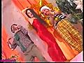 ADELINA ISMAJLI - Cima Dhe Leci 1999  | BahVideo.com