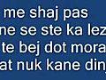 Per Verkut | BahVideo.com