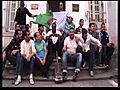 Alg rie - Joe Batoury - ALGERIA | BahVideo.com