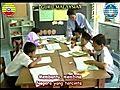 Lagu Guru Malaysia - MTV Versi 2011 With  | BahVideo.com