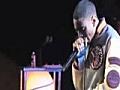 Hip Hop Awards amp 039 10 Soulja Boy | BahVideo.com