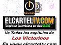Telenovela Los Victorinos ve todos los capitulos y 40 novelas mas | BahVideo.com