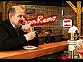 Lud Zbunjen Normalan 2011 - 117 epizoda | BahVideo.com