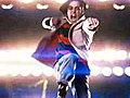 Scott Pilgrim Vs The World Theatrical Trailer | BahVideo.com