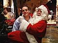 Twisted Christmas World s Strangest Santas | BahVideo.com