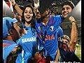 India vs Sri-Lanka Final April 02 2011  | BahVideo.com