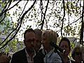 25 Aprile 2010 - Como | BahVideo.com