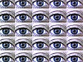VIDEOWORK 1995-1999 Part 2 | BahVideo.com