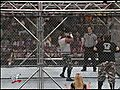 BR WWF Survivor Series 2001 Highlights | BahVideo.com
