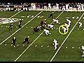NFL | BahVideo.com