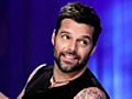 Ricky Martin It s Time to Go Back to Broadway | BahVideo.com