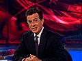 June 14 2011 - Janny Scott | BahVideo.com