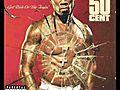 50 Cent - 21 Questions HD  | BahVideo.com