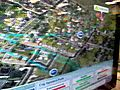SimCity | BahVideo.com