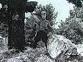 BUSTER KEATON ALKA SELTZER   BahVideo.com
