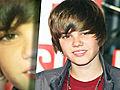 Hollywood Hair Justin Bieber | BahVideo.com