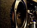 1300watt xplod subwoofer | BahVideo.com