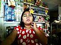 ibu hamil bermimpi jd tantri kotak wmv | BahVideo.com