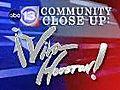 Viva Houston Segment 1 June 26 | BahVideo.com