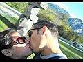 A Squamish Love Story | BahVideo.com
