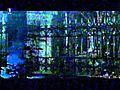 Bela ladja 71 Epizoda 3 deo - 1 part NOVA  | BahVideo.com