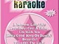 Party Tyme Karaoke Girl Pop 3 | BahVideo.com