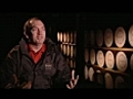 Master Distiller set to Take Distillery on Tour... | BahVideo.com