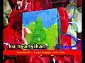 Lagu Anak TAMAN BUNGA Vol 1 | BahVideo.com