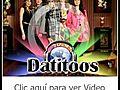 Secretos de Familia Capitulo 1 2 3 4 5 10 20 30 40 50 60 70 80 90 10 | BahVideo.com