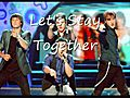 Let s Stay Together Epi 13 | BahVideo.com