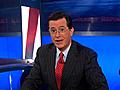June 28 2011 - Alexandra Pelosi | BahVideo.com