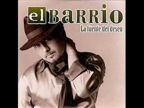 Calla - El Barrio | BahVideo.com