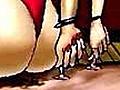 Gina & TL Episode 2: Kiss | BahVideo.com