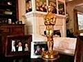InStyle com Oscar at Home | BahVideo.com