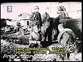 Jugoslavija u ratu 2 6 april 1941 4 7 bombardovanje beograda drugi II svetski rat | BahVideo.com