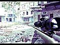 Vista A CoD4 Short by Vidiot | BahVideo.com